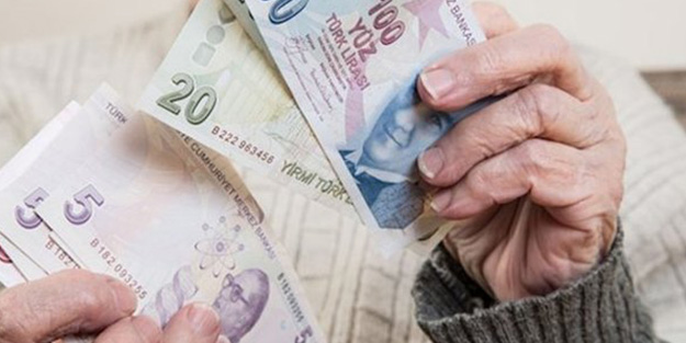 2020 Emekli maaşı zammı ne kadar olacak? Temmuz'da emekli maaşına zam yapılacak mı? İşte detaylar