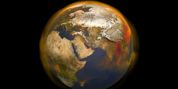 2020 felaket yılı oldu: İşte 3 ayda dünya tarihine damga vuracak olaylar