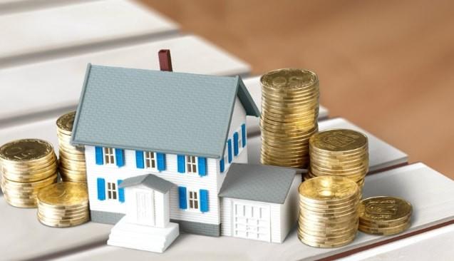 2020 kira zam oranı ne kadar? Kira artış oranı nasıl hesaplanır?