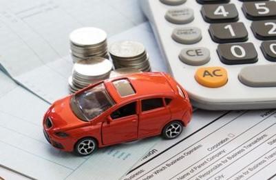 2020 motorlu taşıtlar vergisi ne kadar oldu?