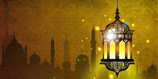 2020 Ramazan ayı ne zaman başlayacak? Ramazan Bayramı ne zaman