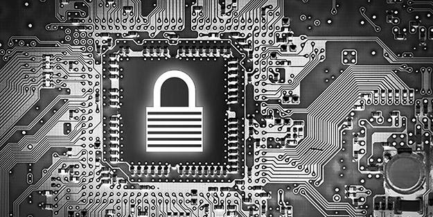 2020 yılının dijital güvenlik yazılımları şimdiden hazır