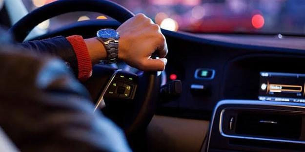 2020'de hangi araç ne kadar MTV ödeyecek? Yaş ve motor hacmi ile MTV ödeme tablosu