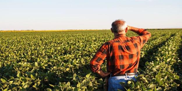 2021 Çiftçi Bağ-Kur nasıl emekli olur? Çiftçi Bağ-Kur'u kaç yılda emekli olur?