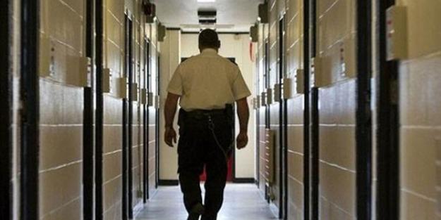 2021 İnfaz koruma memuru alımı ne zaman? Gardiyan alımı ne zaman?