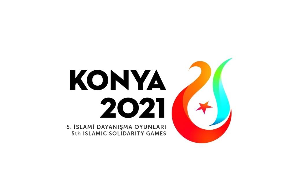 2021 Konya 5. İslami Dayanışma Oyunları'nın tarihi değişti