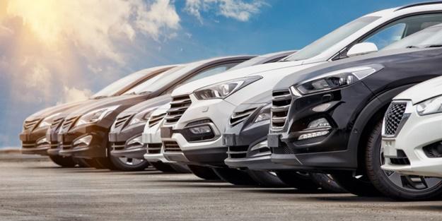 2021 model otomobil fiyatları belli oldu! İşte en uygun modeller