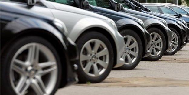 2021 sıfır araç fiyatları ne kadar? En ucuz sıfır araba fiyatları