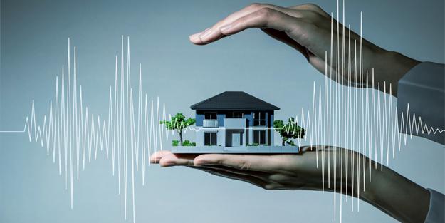 2021 Zorunlu Deprem Sigortası ne kadar oldu?