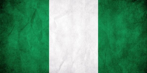 206 milyonluk nüfusuyla, Nijerya, Afrika'nın devi