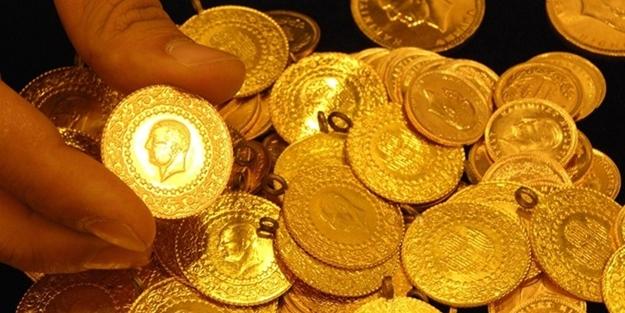 23 Temmuz çeyrek altın ne kadar? Gram altın ne kadar oldu? Güncel altın fiyatları