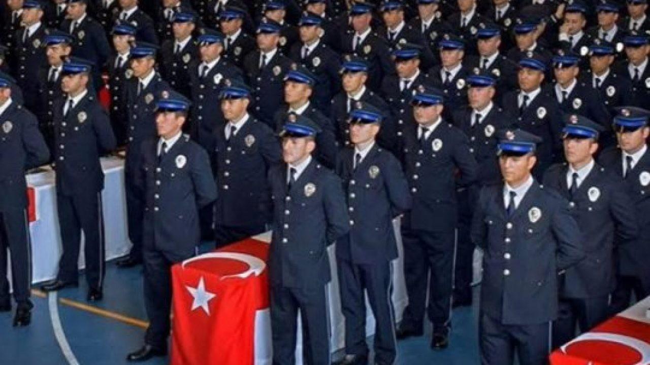 24. Dönem POMEM polislik sonuçları sorgula