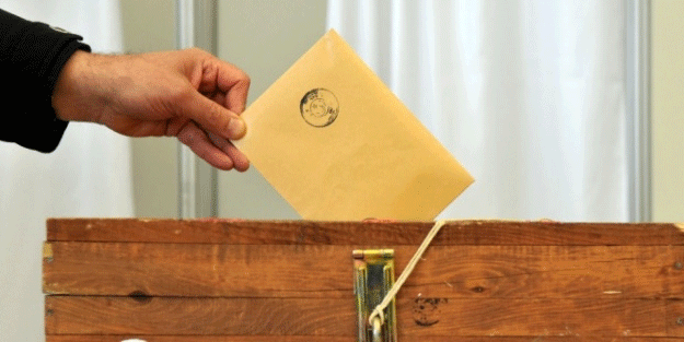 24 Haziran 2018 seçimleri 27. dönem milletvekili adayları (ak parti chp mhp iyi parti) tam liste!