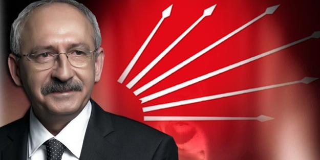 24 Haziran seçimleri CHP milletvekili adayları