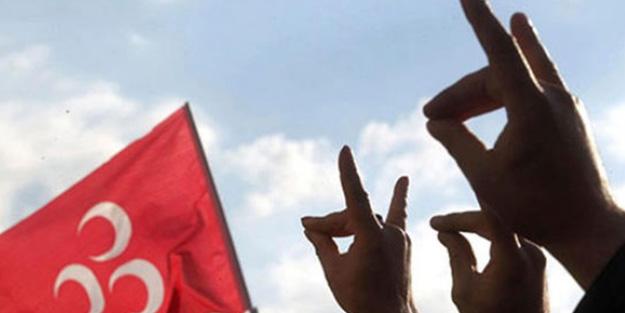 24 Haziran MHP İzmir milletvekili aday listesi