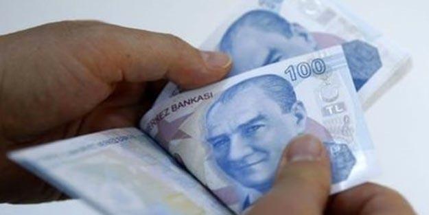 24 Nisan'da banka eft'leri yapılacak mı?   Cuma günü bankalar açık olacak mı?