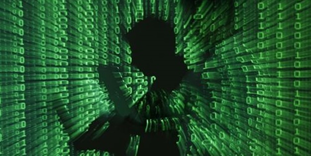 25 milyon hesap bilgisi çalındı!