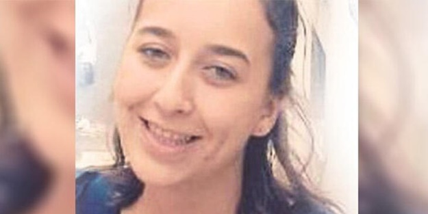 25 yaşındaki hemşire intihar etti