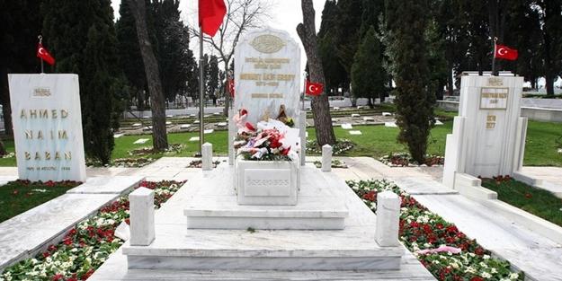 Mehmet Akif'in vaazları yeniden okunacak!