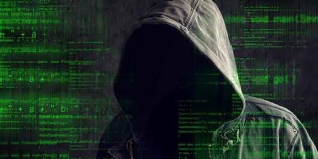 ABD: Milyonların bilgileri çalındı