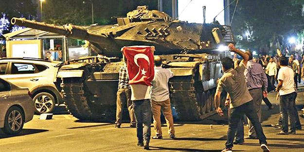 28 Şubat davası avukatlarından Bülent Demir: Türkiye'de darbe damarı hâlâ canlı