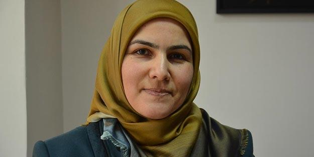 28 Şubat mağdurları yeniakit.com.tr'ye anlatıyor: Başörtülü olmam sebebiyle uzaklaştırma cezası aldım