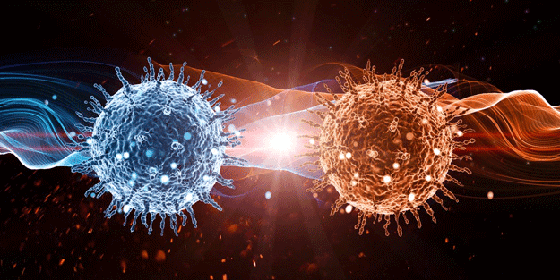 29 Eylül koronavirüs bilançosu açıklandı