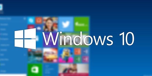 Windows kullanıcıları dikkat! O tarihten sonra ücretli olacak