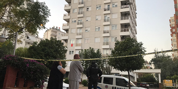Bir şehirde daha 4 kişi evlerinde ölü bulundu!