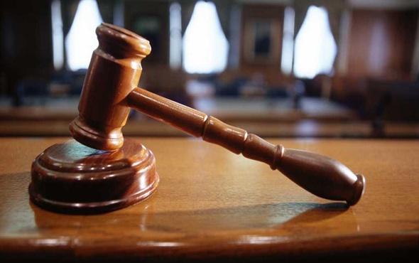 3 bin 320 hakim ve savcının görev yerinde değişiklik yapıldı