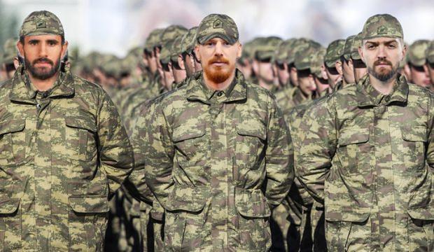3 büyük takımdan 14 isim askere gidiyor!