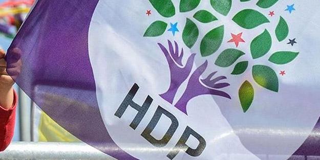3 HDP'li belediyeye kayyım atandı