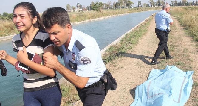 3 ilde boğulma: 6 kişi öldü