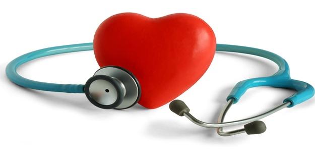 3. kez yapay kalp nakli gerçekleştirildi
