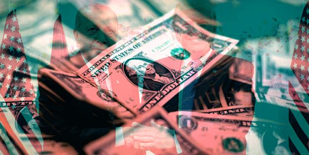 3 milyar Dolar yatırımla dijital servis odaklı büyüyecek