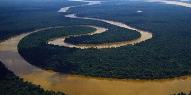 3 ülke arasında kriz patlak verdi: Nil sularını paylaşamadılar