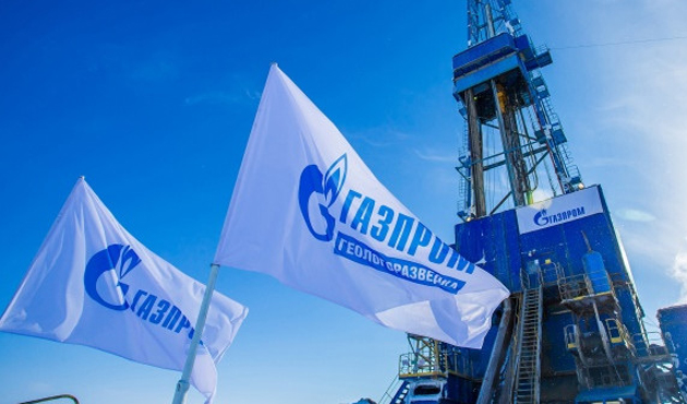 Rus doğalgaz şirketine kötü haber! El konuldu