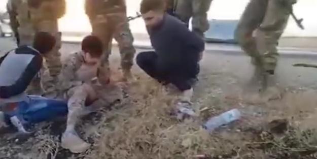 3 YPG'li terörist daha yakalandı ile ilgili görsel sonucu