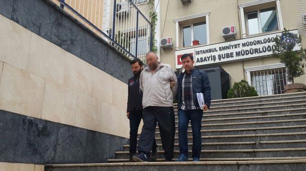 300 liralık istediği uyuşturucu 100 lira gelince torbacıyı öldürdü