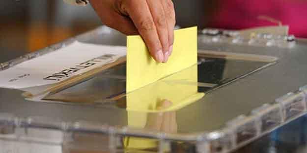 31 Mart 2019 yerel seçim sonuçları Türkiye genelinde kazanılan il sayısı