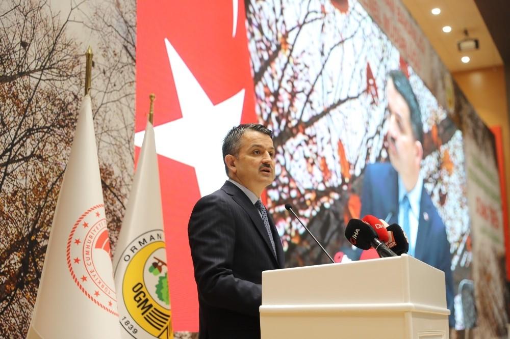 331 milyon 637 bin lira tutarındaki tarımsal destekle ödemeleri bugün yapılacak