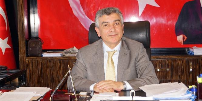 Gaziantep'te darbe girişimi bilançosu