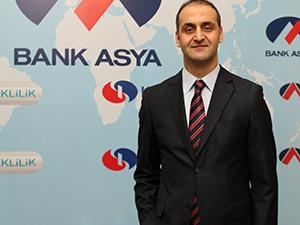 Bank Asya'dan Asya-Pasifik açılımı