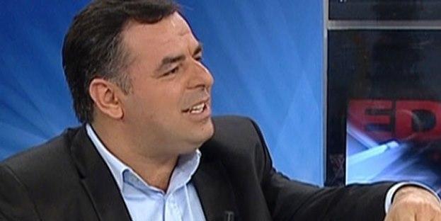 39 ilçeyi canlı yayında açıkladı! İşte AK Parti'nin İstanbul adayları
