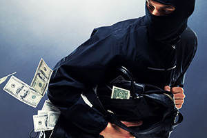 4 'lüks' soygunda da Rus izi