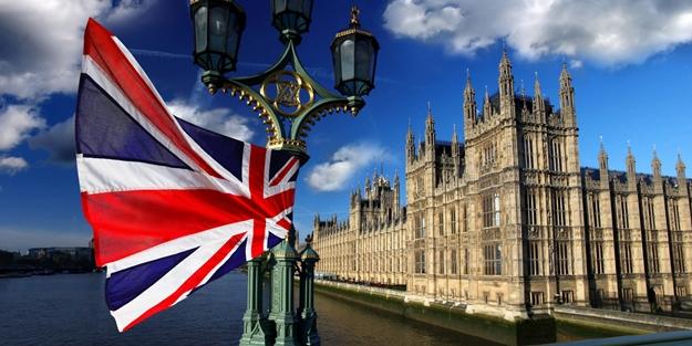 Brexit kararı İngiliz vatandaşlarını eritti
