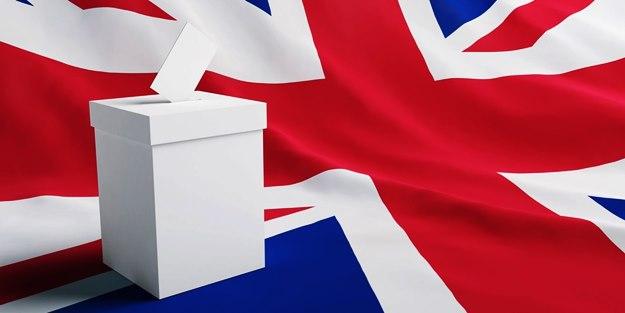 4 ülke İngiltere'ye tepki gösterdi