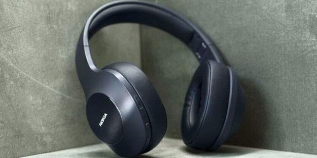 40 saat kullanım imkanı sunan kablosuz kulaklık tanıtıldı