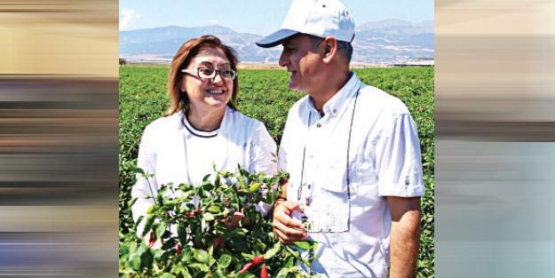 40 ülkeden Michelin yıldızlı şefler Gaziantep'te buluşuyor! Uluslararası festivali başladı GastroAntep festivali başladı