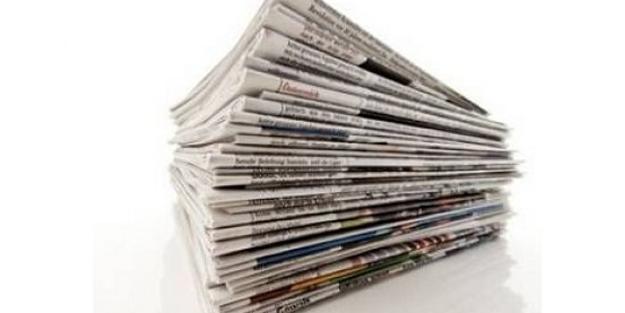 42 çakma gazeteci hakkında gözaltı kararı